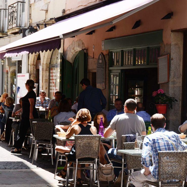 Bernolin Bar – Chez la Jeanne