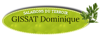 Salaisons du Terroir